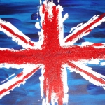 Union_Jack___UK_Flag_by_LordColinOneal