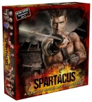 Spartacus_Game_Box_GF9